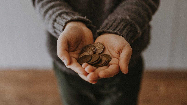 jak vytvořit úspory návyky, které vám pomohou ušetřit peníze