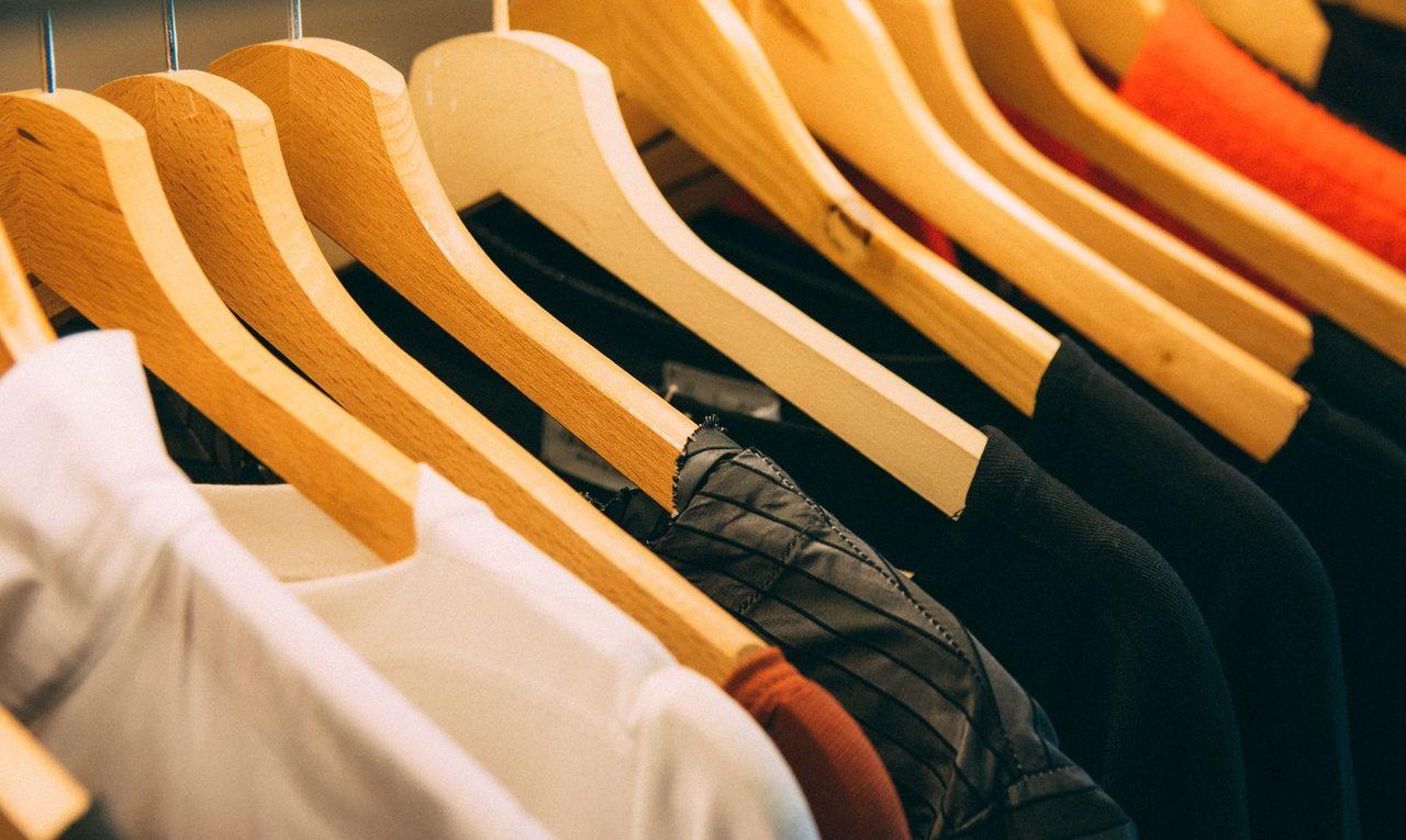 Jak se oblékat každý den a co je to neformální oblečení?
