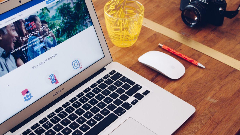 Jak inzerovat firmu na internetu?